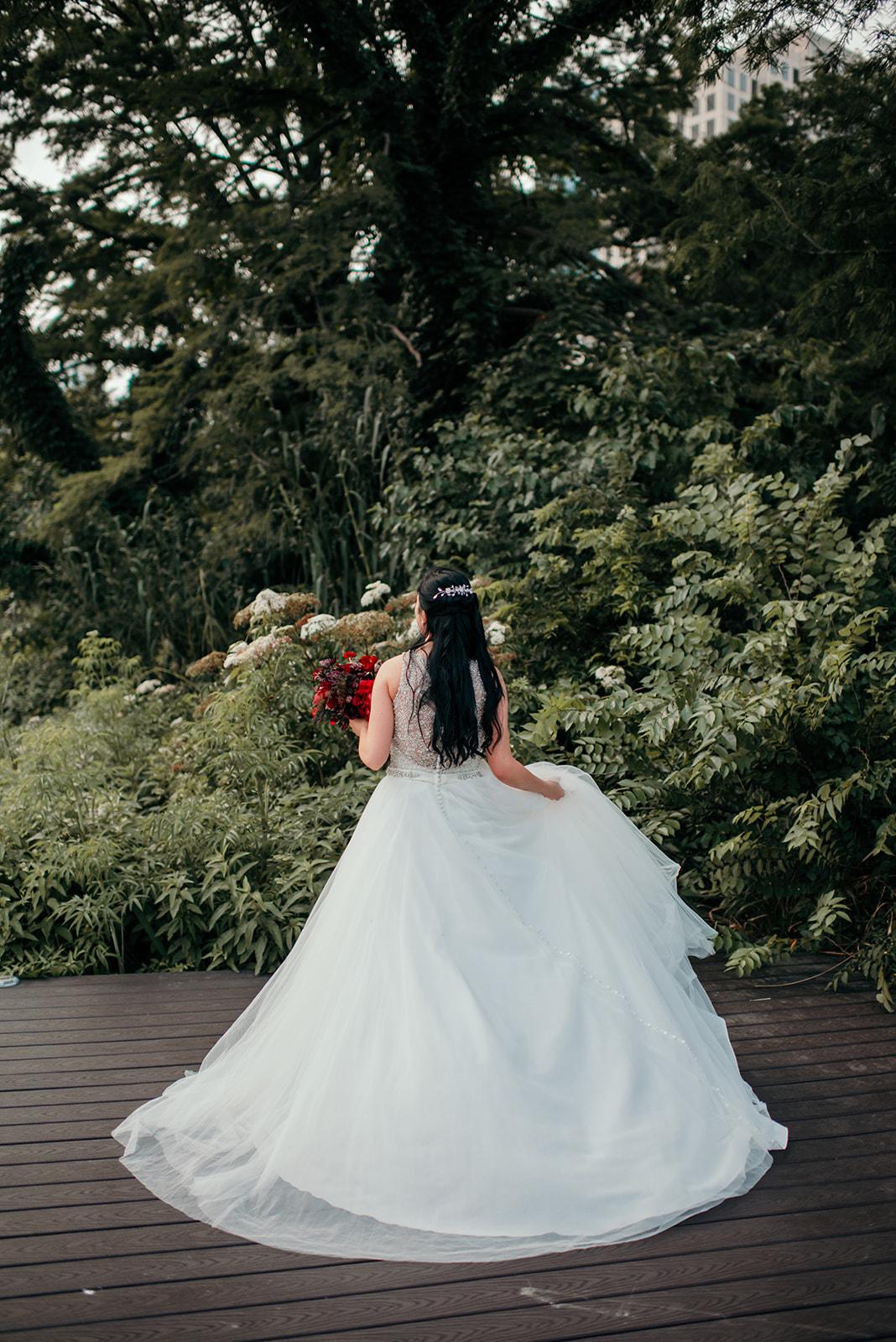 downtown-austin-wedding-dress.jpg