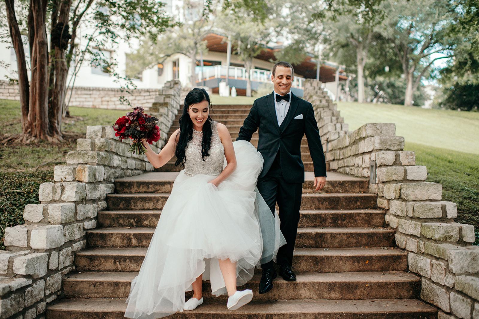 downtown-austin-wedding-bouquet.jpg