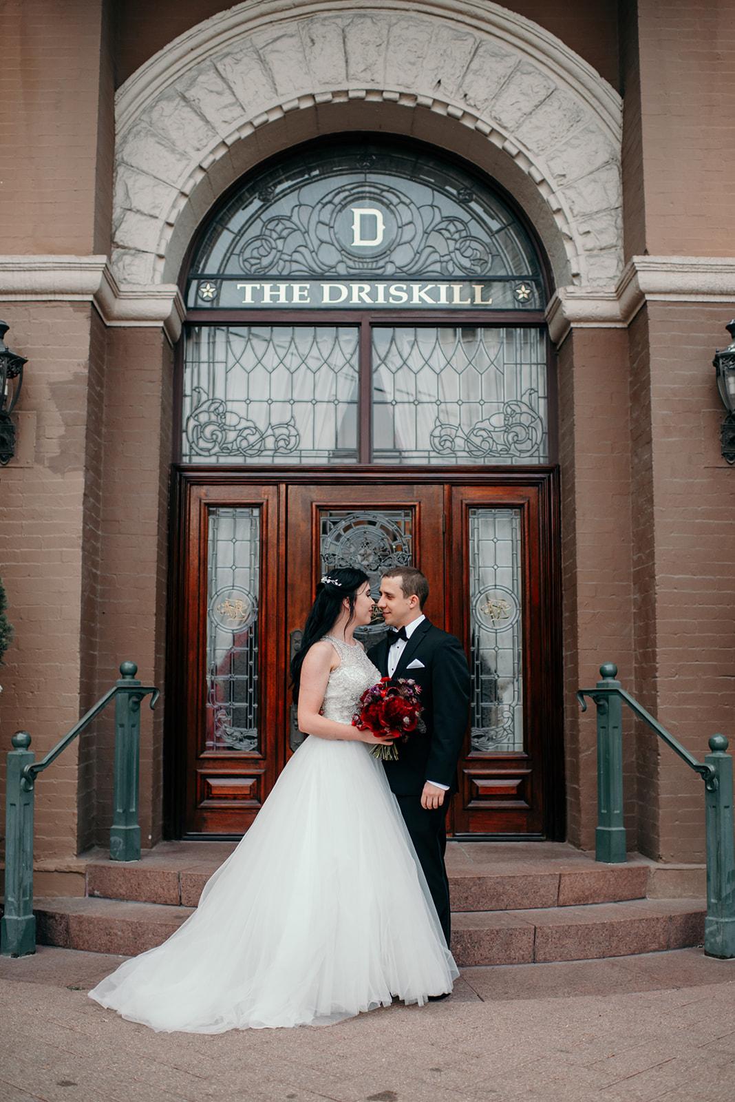 driskill-hotel-austin-wedding-flowers.jpg