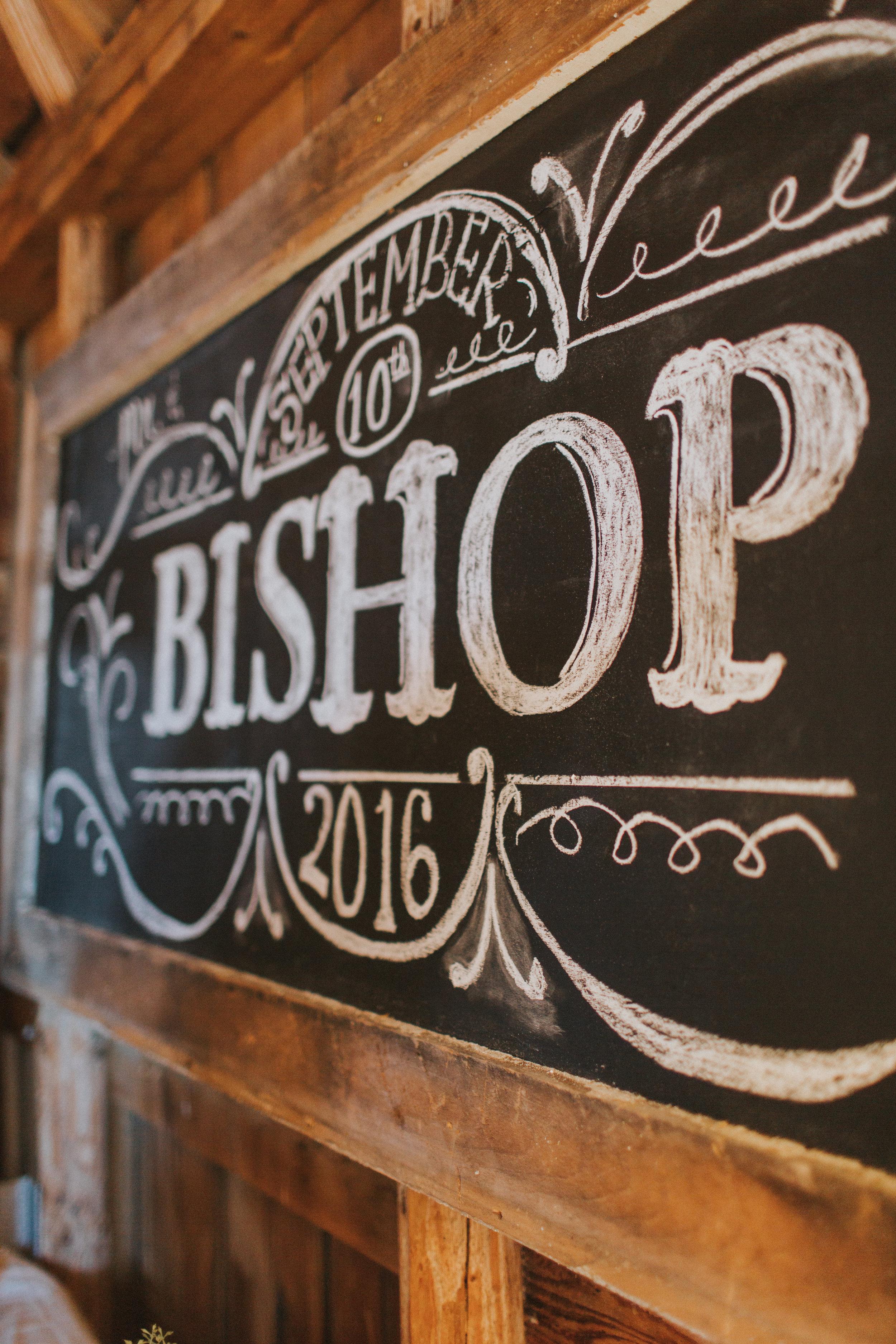 bishopwedding-27.jpg