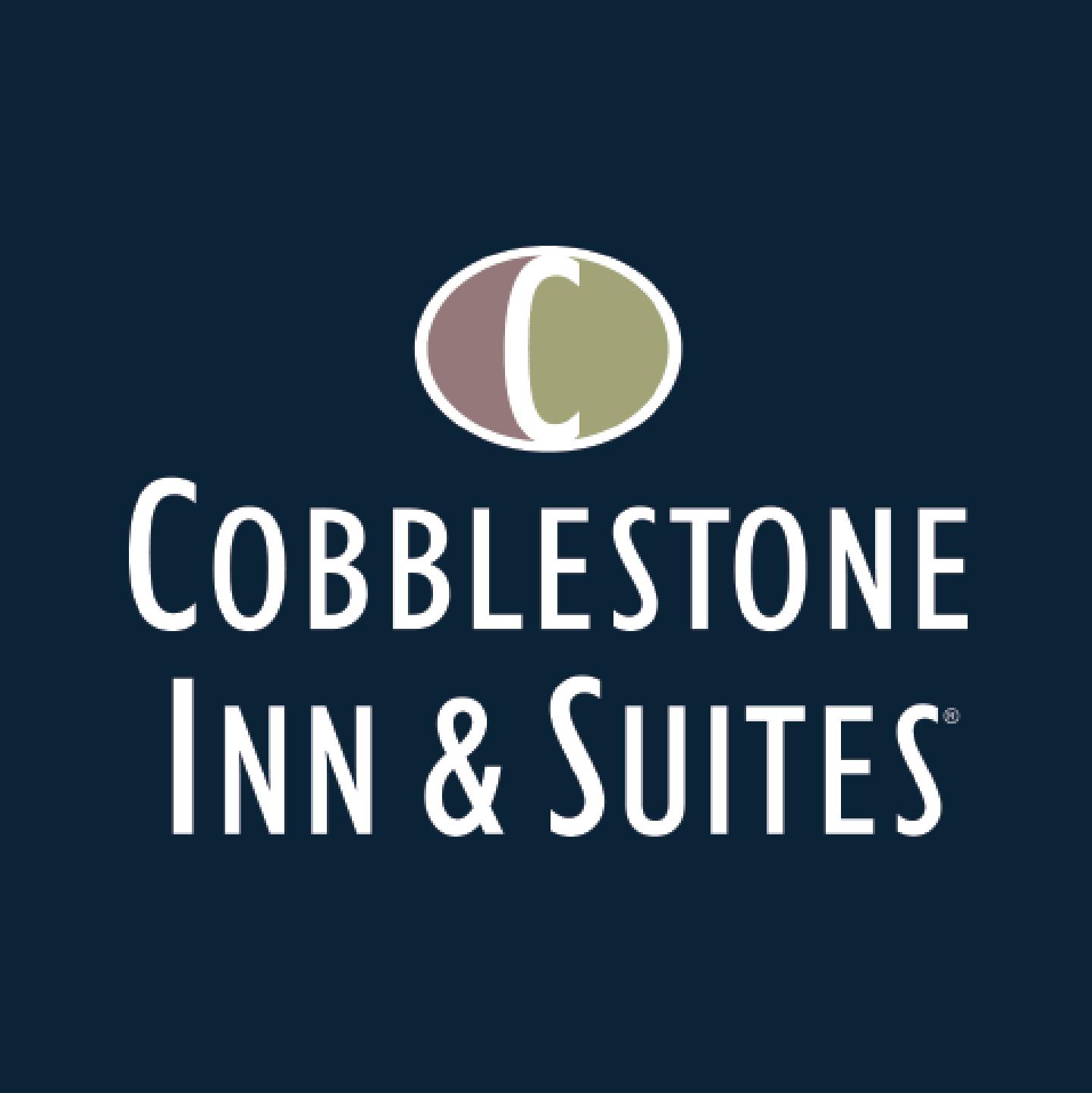 Cobblestone Inn & Suites.png