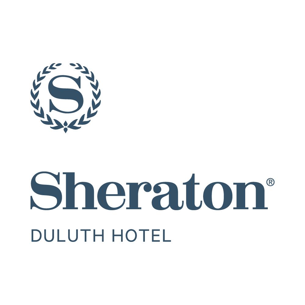 Sheraton-Duluth-White-JPEG-1.jpg
