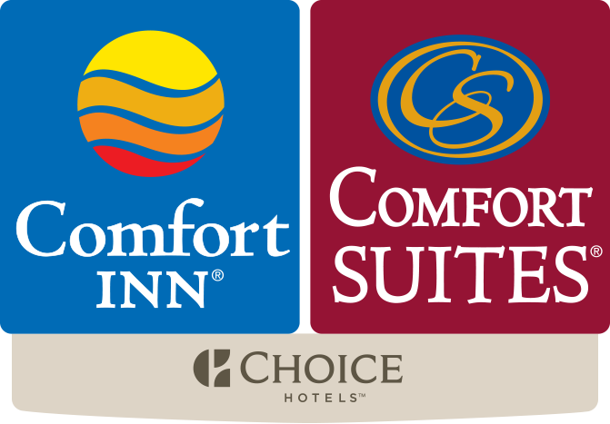 Comfort Brand Logo - gallery.png