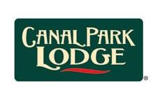 canalparklodge-logo.jpg