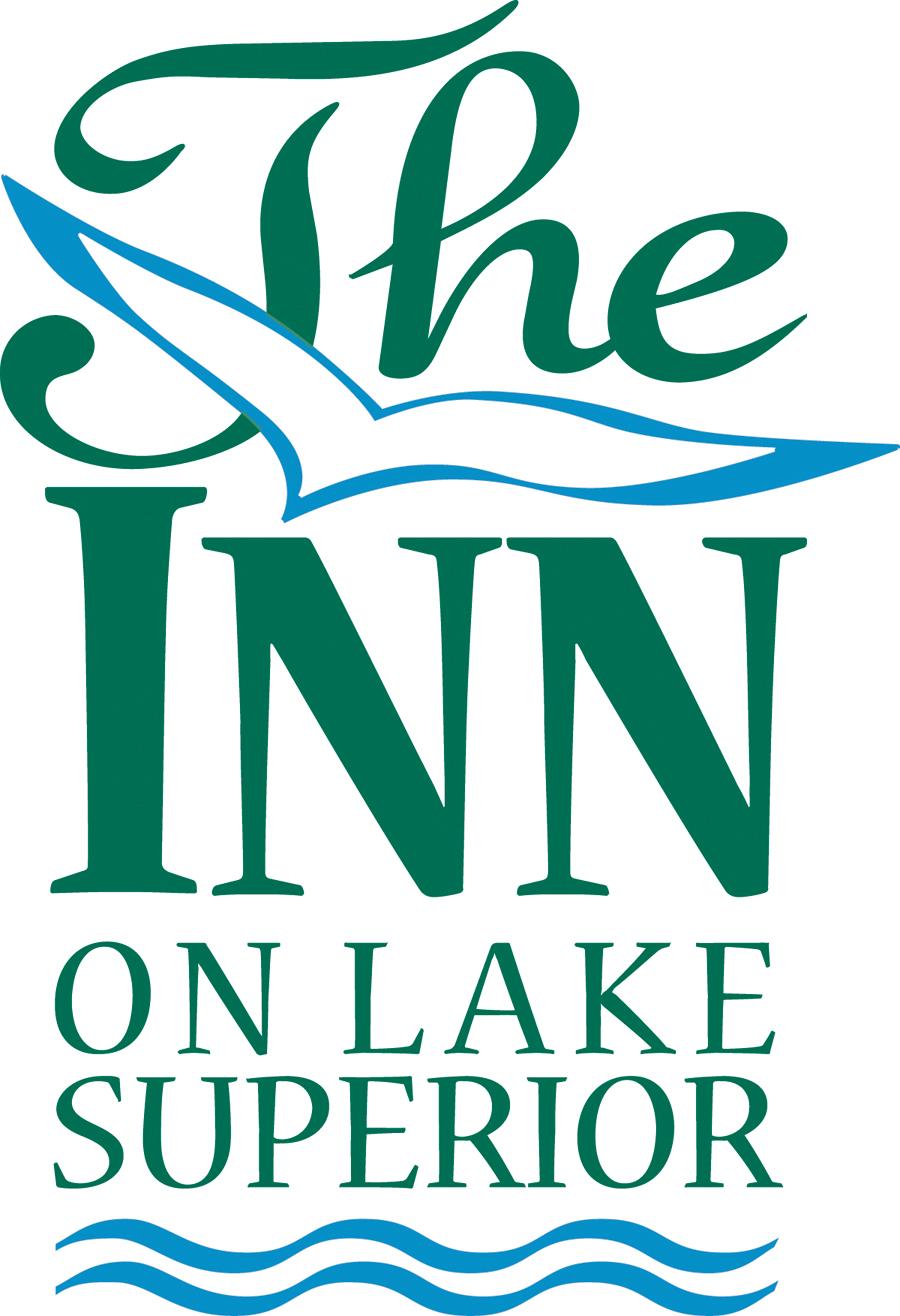 Inn-on-Lake-Superior-5-2016.jpg