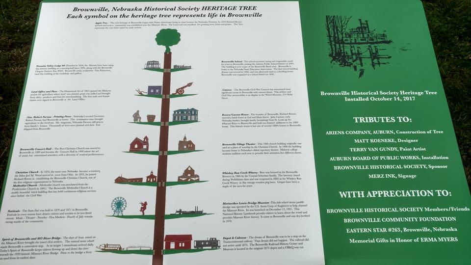 heritage tree.jpg