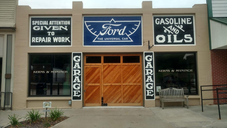 Garage - wheel museum.jpg