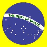 www.thebestofbrazil.info