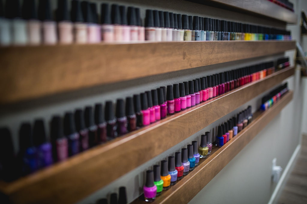 Nail polishes.jpg