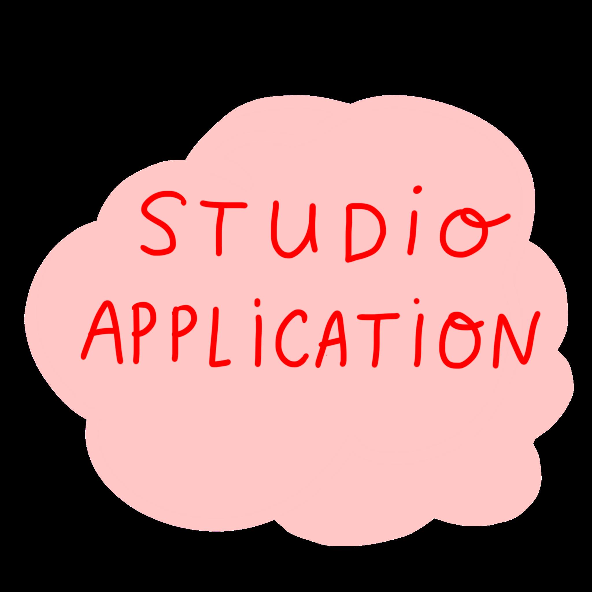 Website Studio application.png