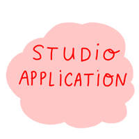 Website+Studio+application.png