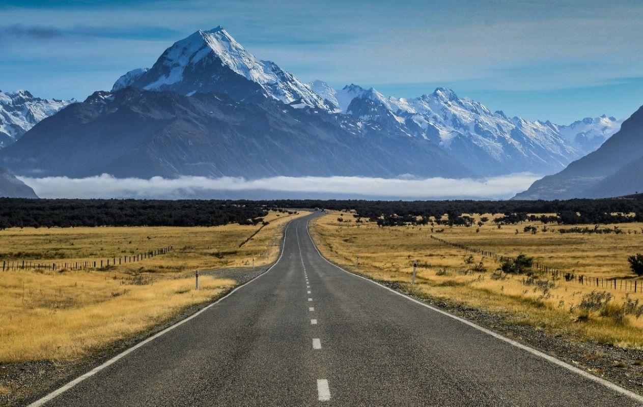 Mt Cook Road 1200.jpg