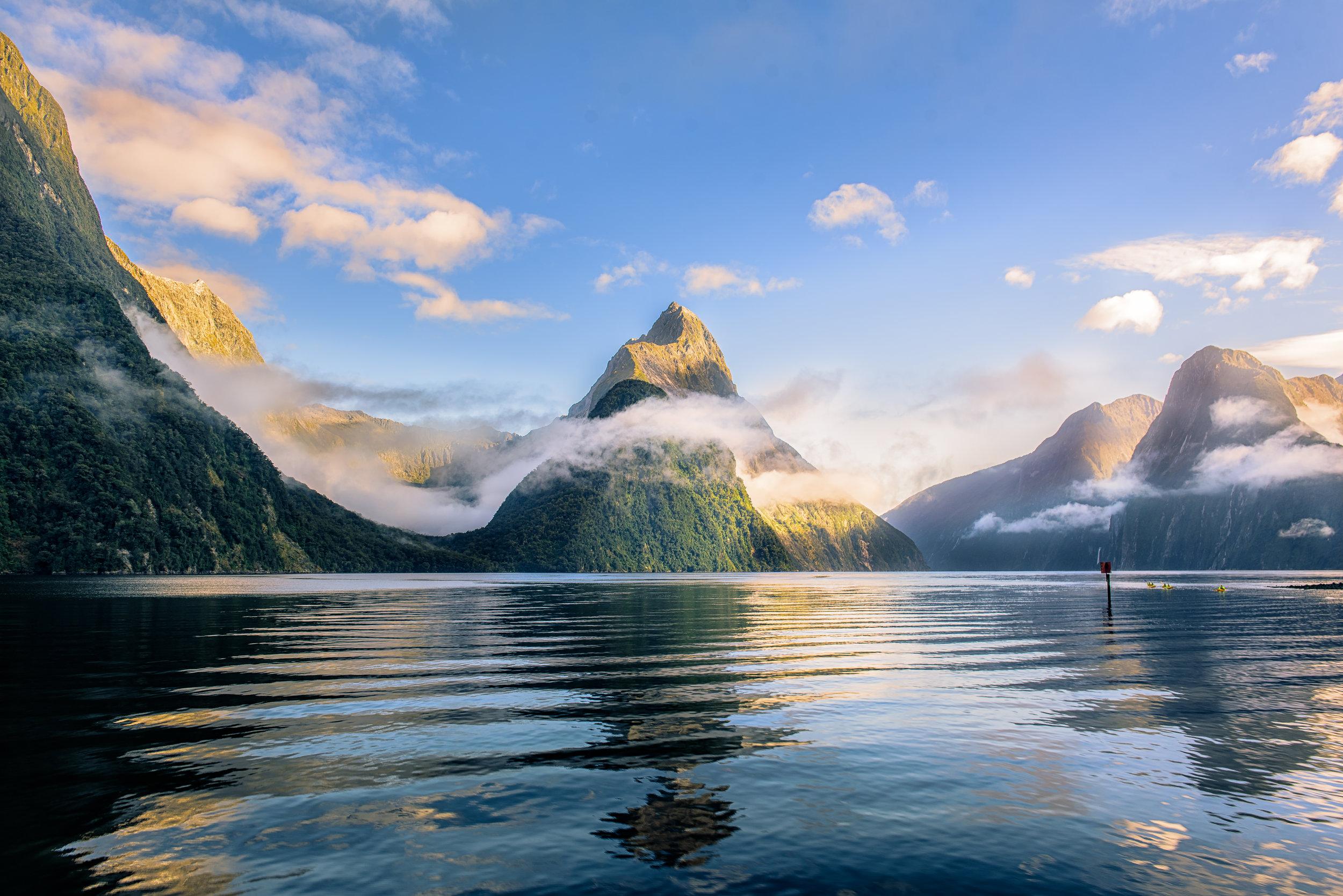 Milford Shutterstock.jpg