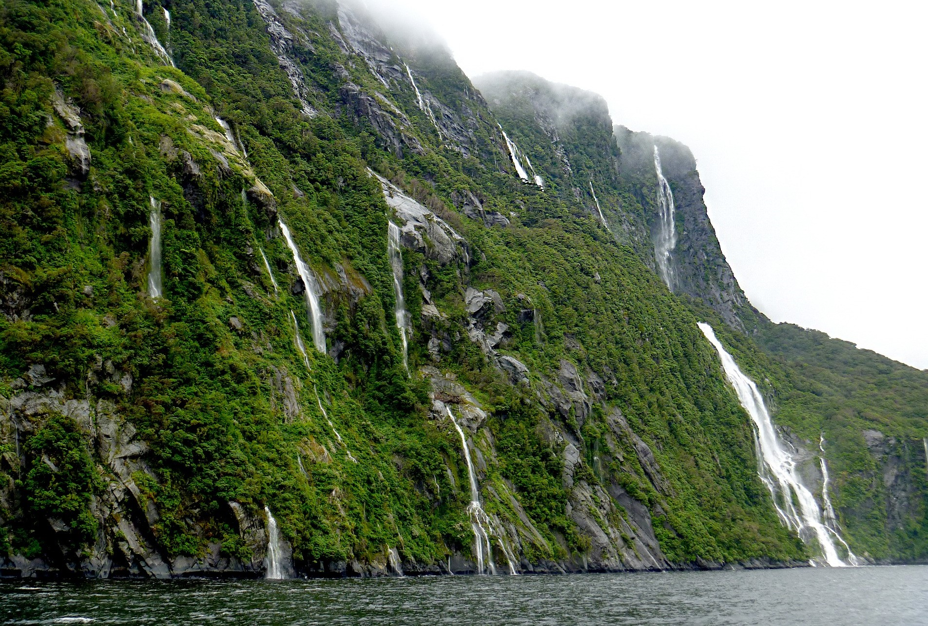 milford sound waterfalls-2170678_1920 cropped.jpg