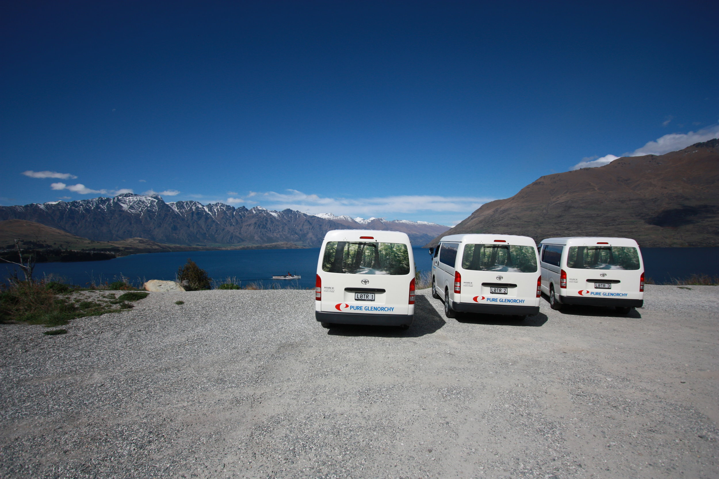 Available for large group tours to Glenorchy, Paradise and Mt Aspiring.JPG