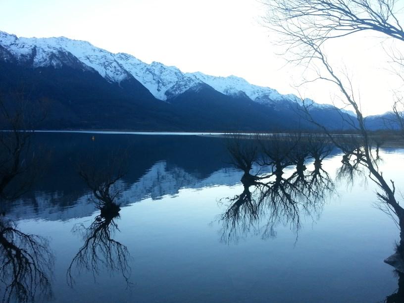 Stunning_winter_reflections_lg.jpg