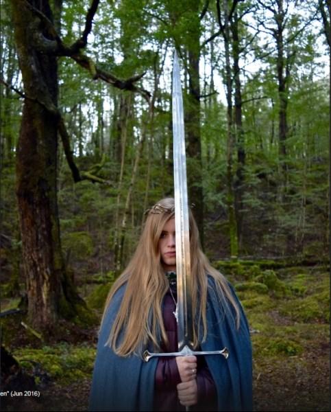Lothlorien_forest_sword_play_lg.jpg