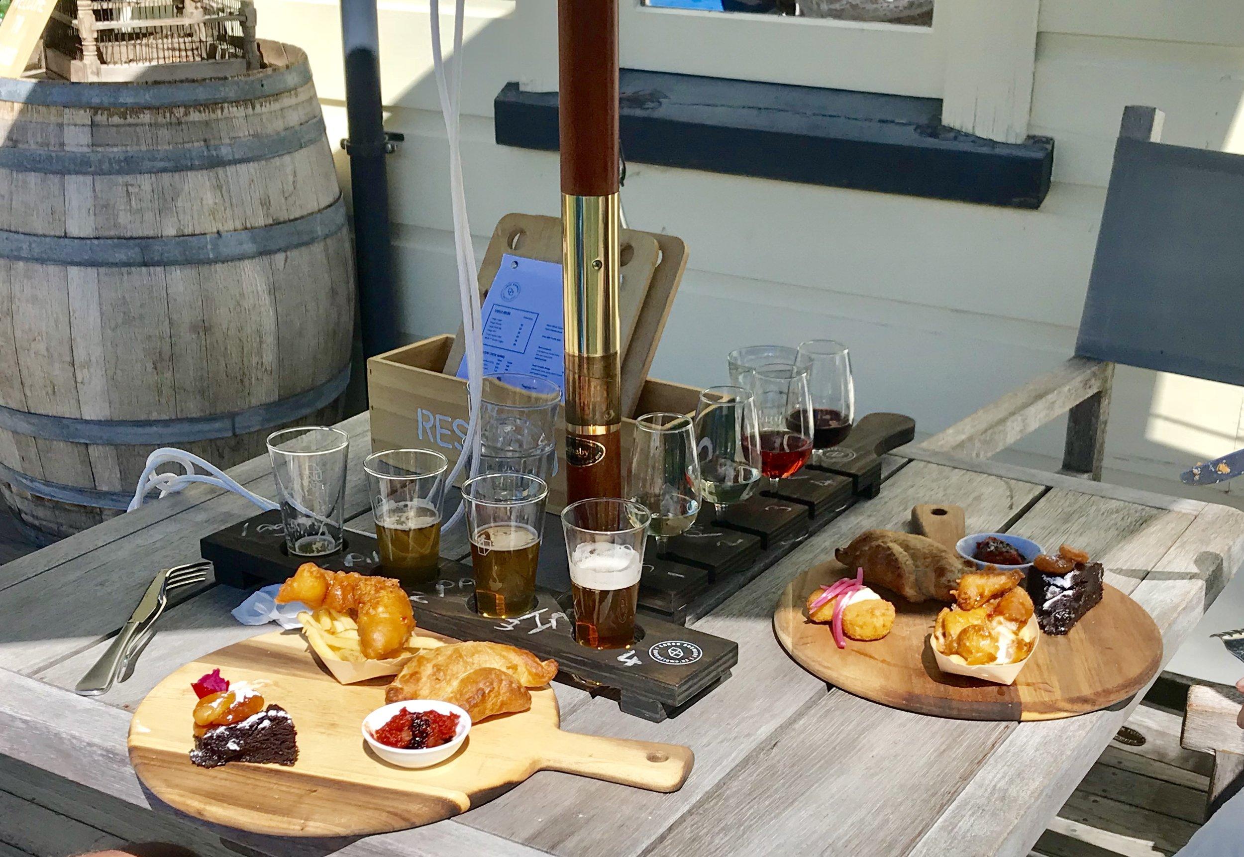 Empanada beer, wine & food match.jpg