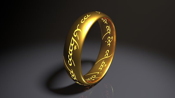 ring_1671094__340_lg.jpg