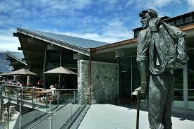 Sir Edmond Hillary Alpine Center.jpg