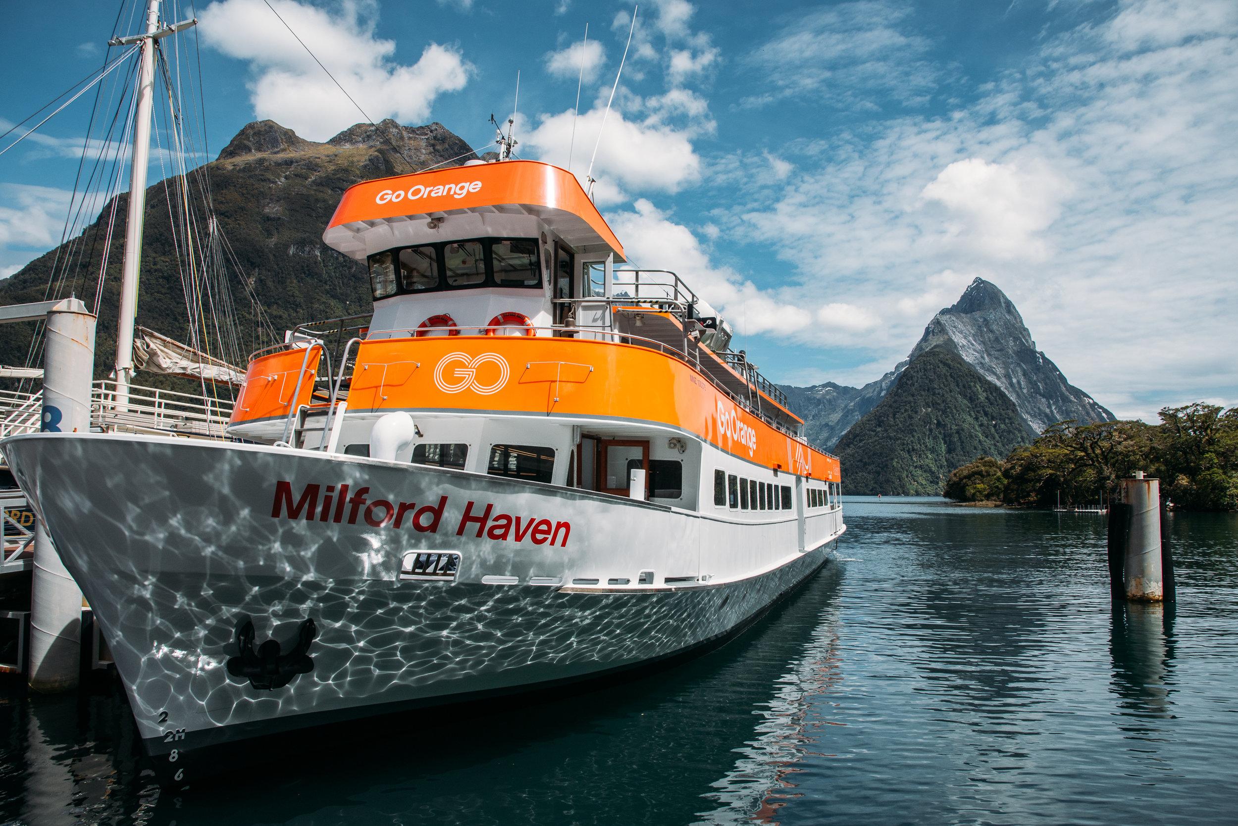 go orange boat.jpg