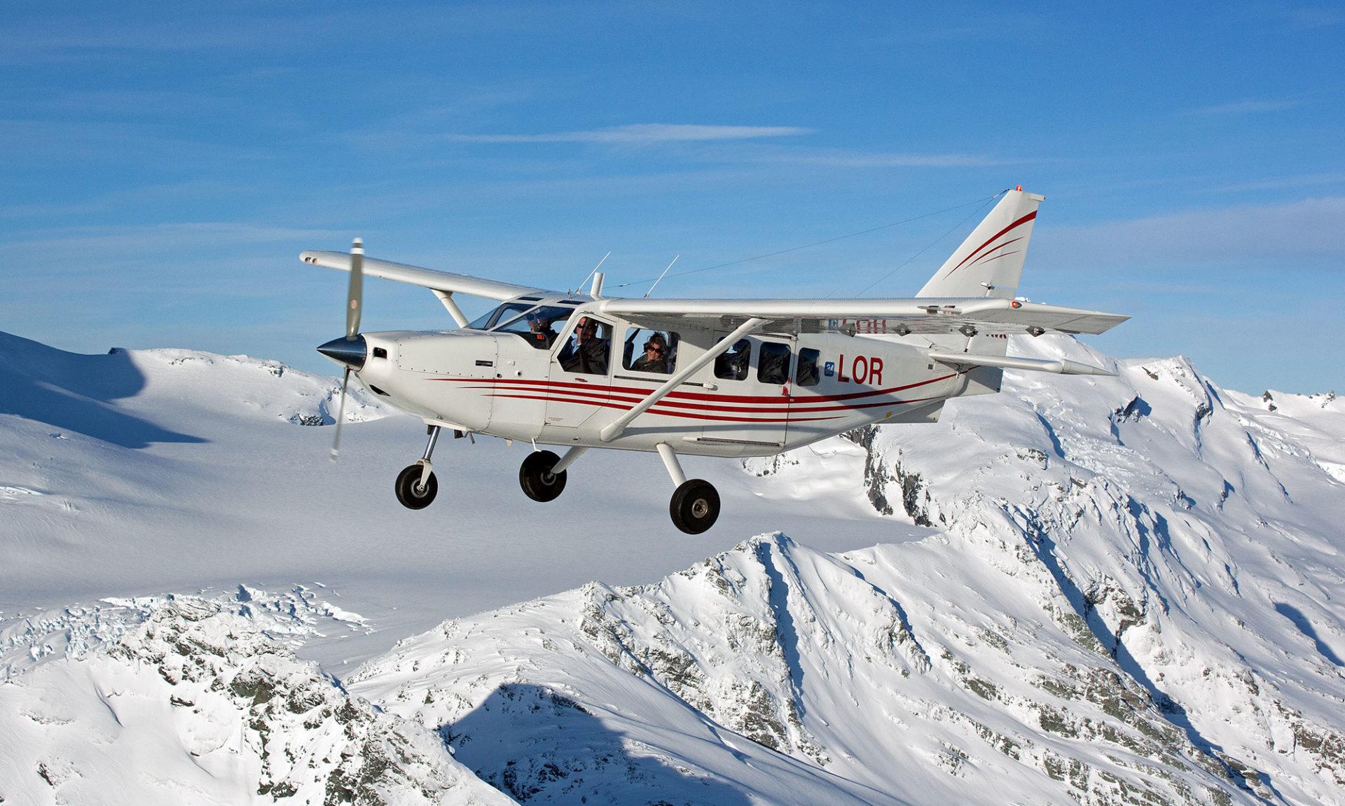 Glenorchy-Air2.jpg