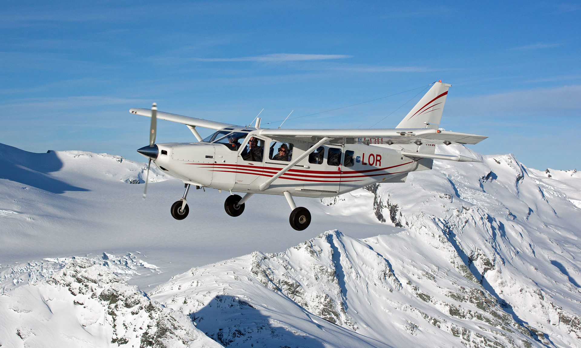 Glenorchy-Air2.jpg
