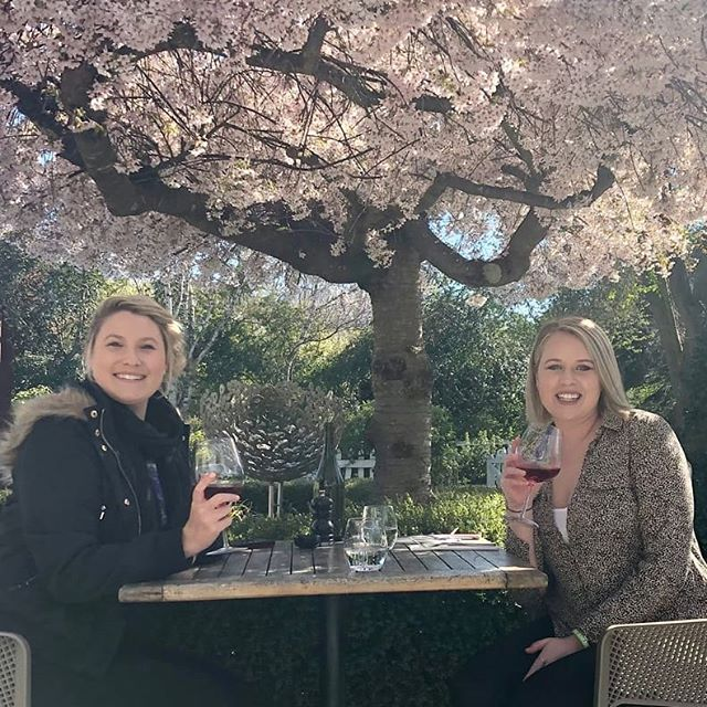 Spring is here in Queenstown! Join a local tour and see it all.