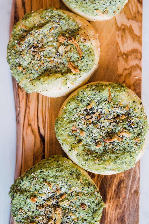 The Daily - sesame scallion buns-2.jpg