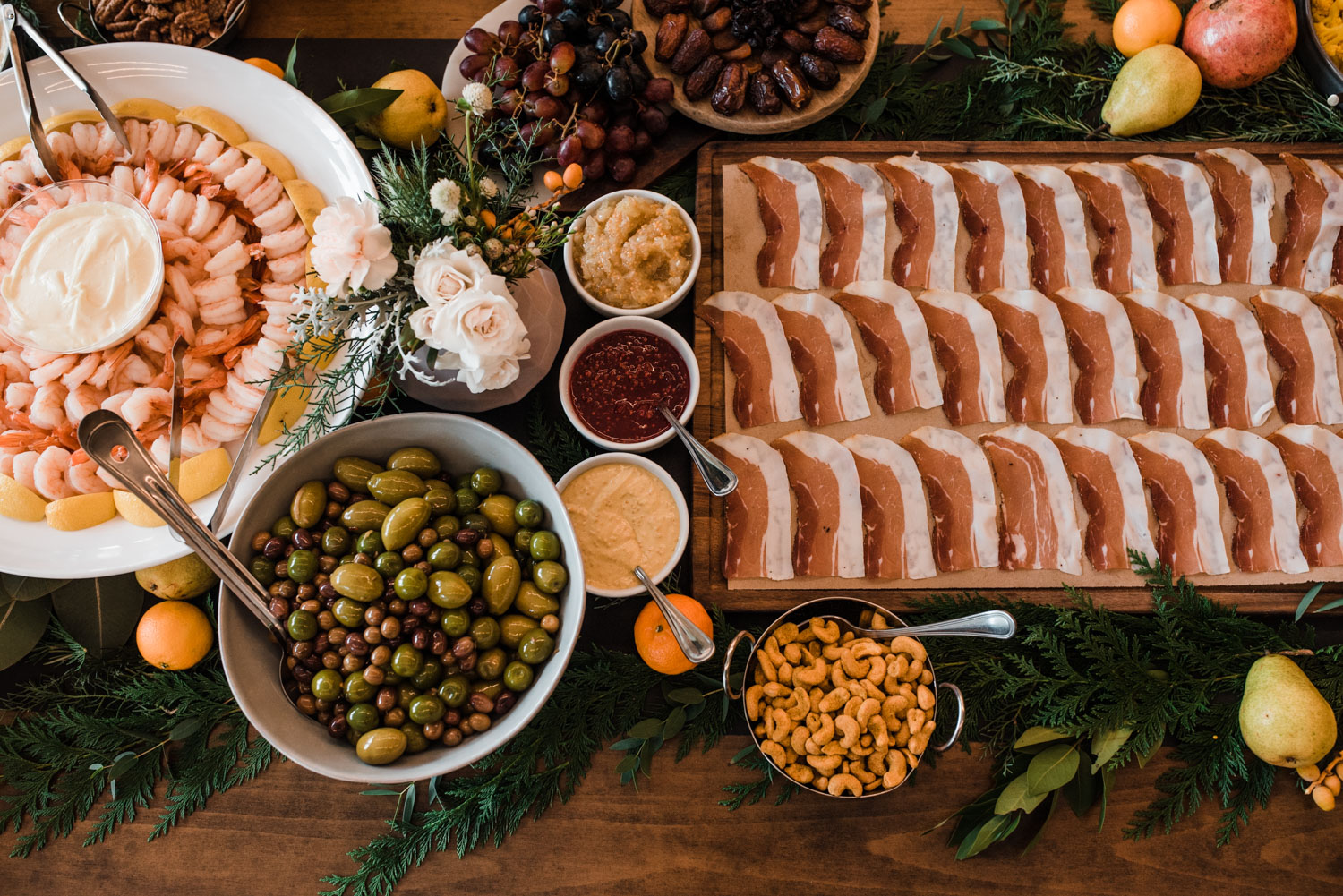 The Daily - 12.20.2018 - Catering-19-web-sized.jpg