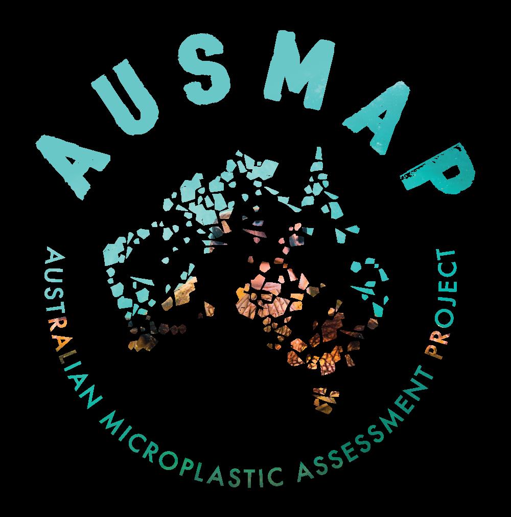 AUSMAP-Logo.png