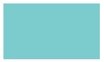 Logo_small-SIg.png