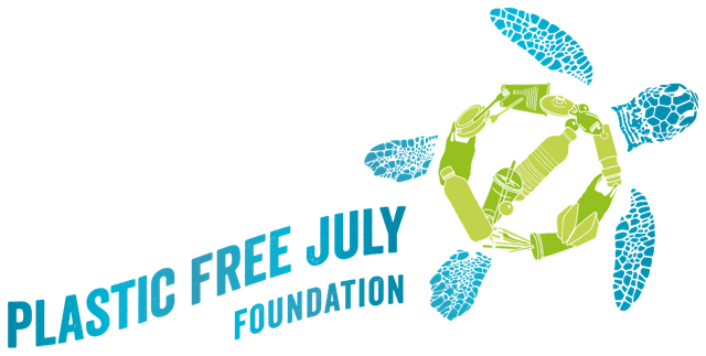 Plastic Free July Foundation logo med.png
