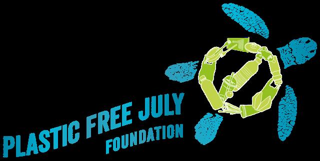 Plastic Free July Foundation logo med.png