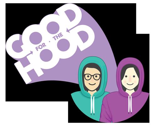 GoodForTheHood-Logo.png