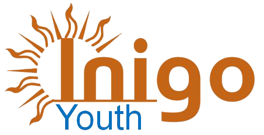 Inigo_Youth_Group-_Logo_2017.png