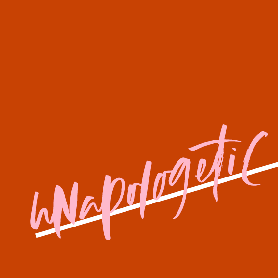unapologetic.png