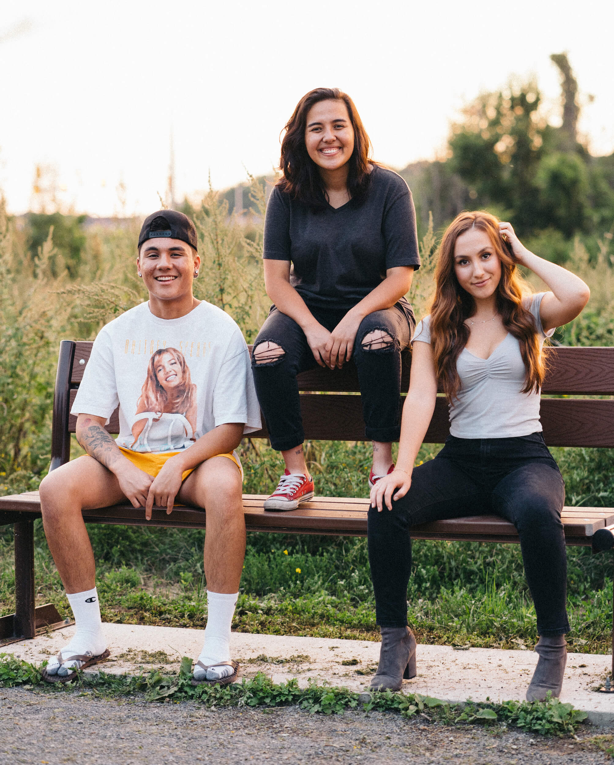 family 4 (1).jpg