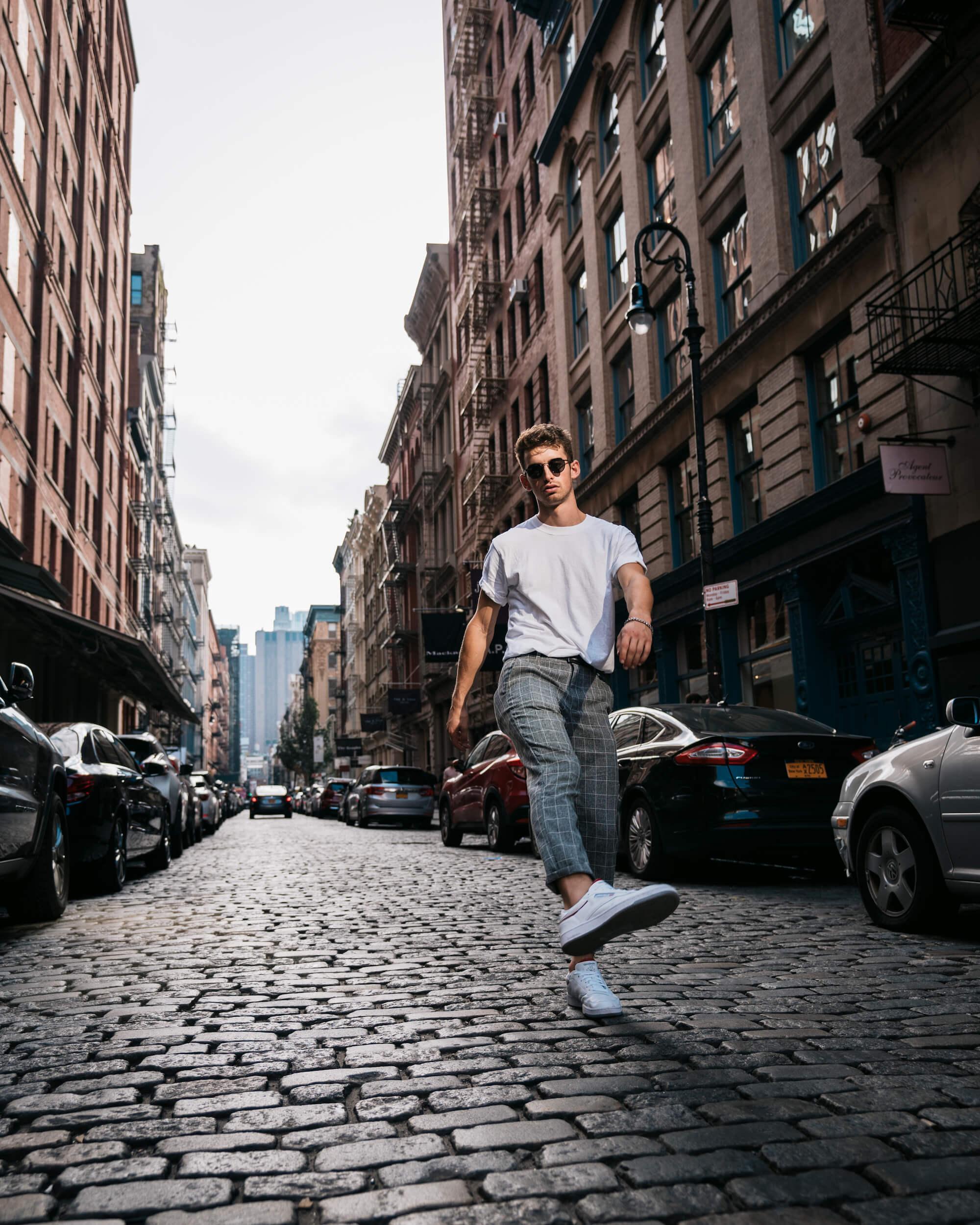 joey NYC kick.jpg