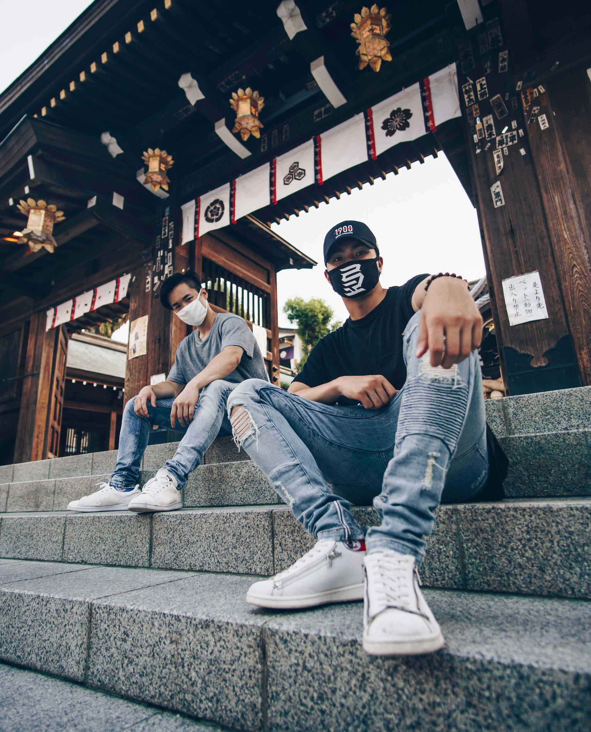 keno Shrine 3 (1).jpg