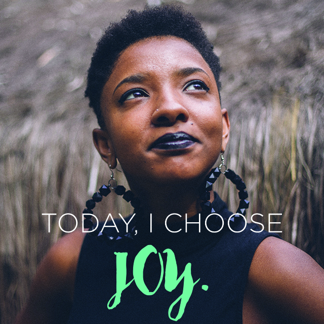 choose-joy.jpg