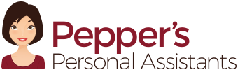 peppers-personal-assistants-logo.png