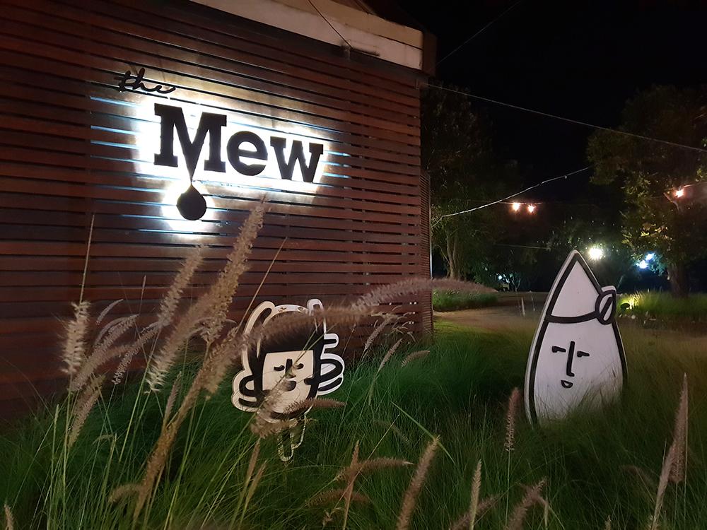 mew1.jpg