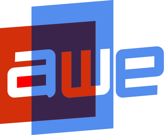 Augmented World Expo (AWE) 2019