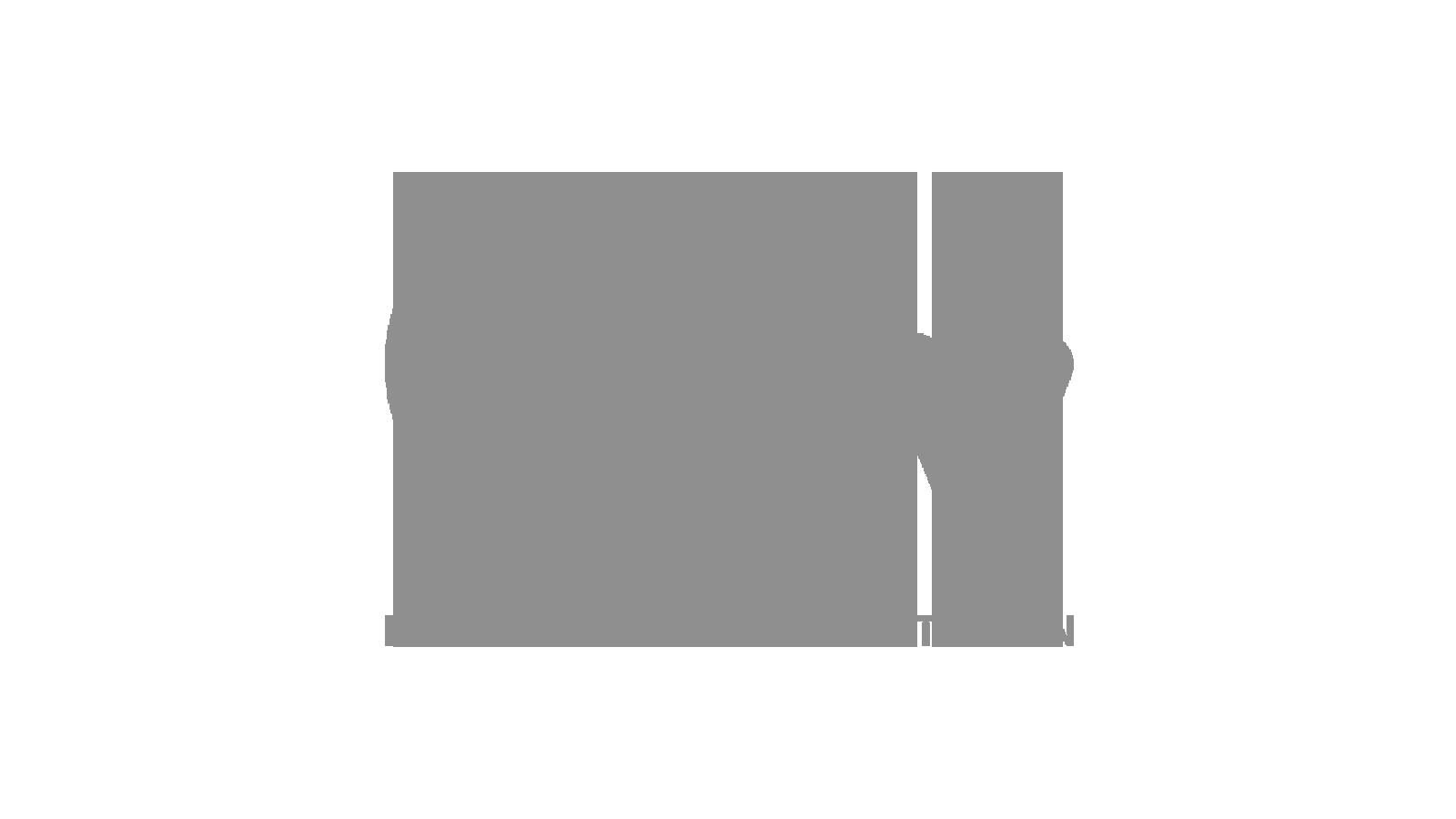 Logo_G_TV.png