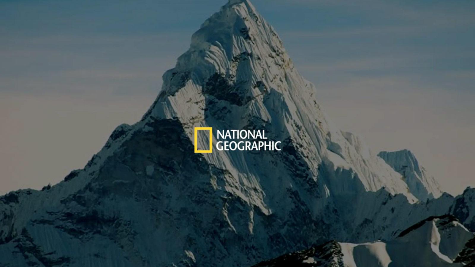 "Mission Everest - Documentary for NatGeo Abu Dhabi    mission-everest-documentary-for-natgeo-abu-dhabi"">WATCH"