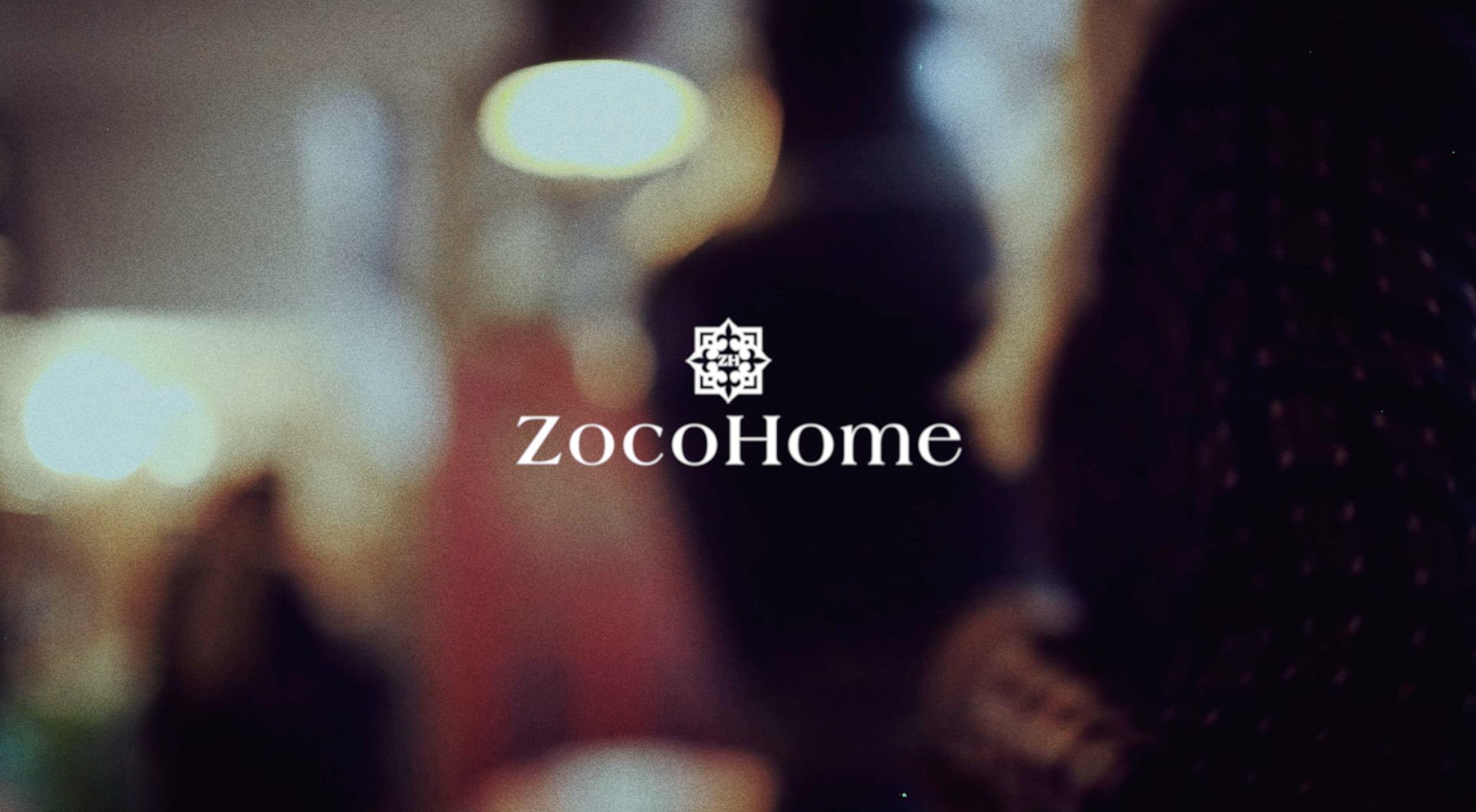 zoco home    Watch