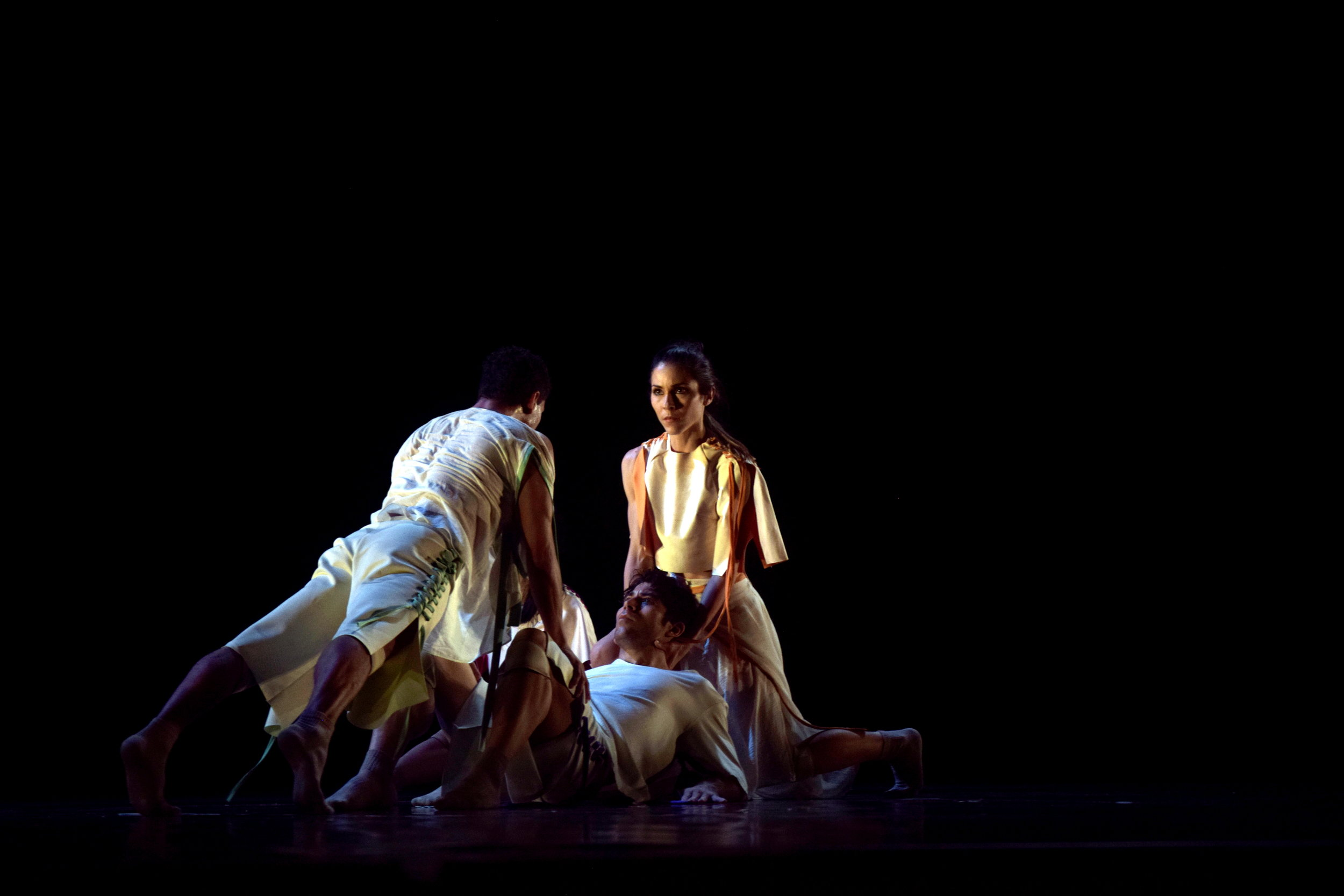 Acosta Danza_Foto LUIS JOA (34).JPG