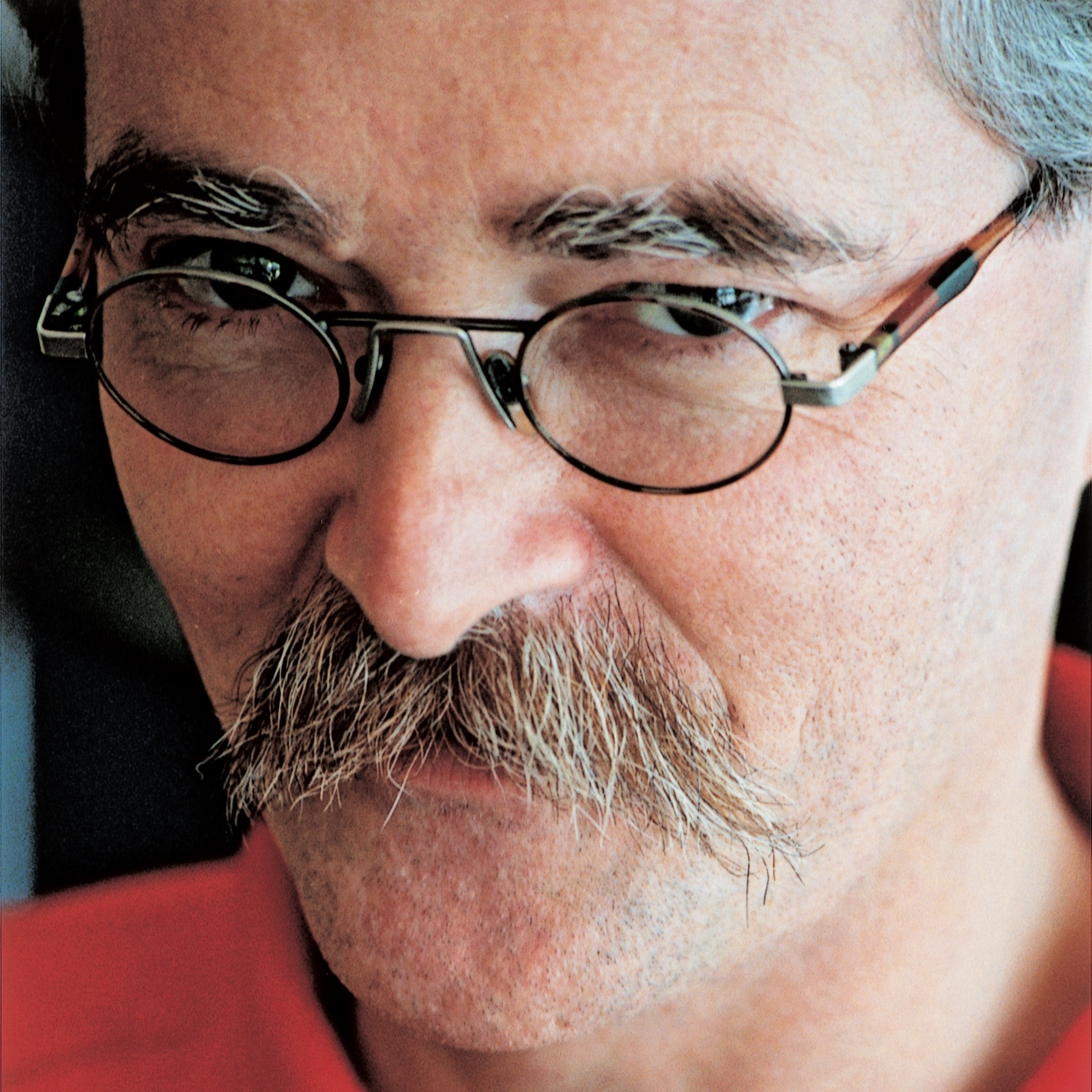 Bert Dalhuysen - Lighting Designer