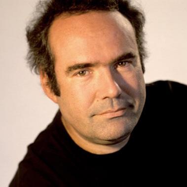 Marc-André Dalbavie - Music Composer